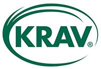 Muskö Gårdsbutik - Krav-certifierade. Lammkött, lammskinn egen produktion.